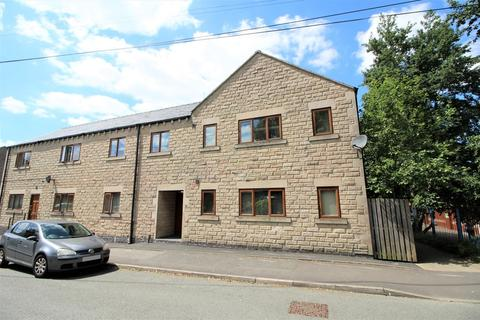 2 bedroom ground floor flat for sale - Old Village Court, New Street, Oldham, OL4