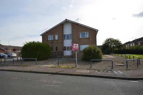 1 bedroom apartment to rent - Hawksway, Eckington