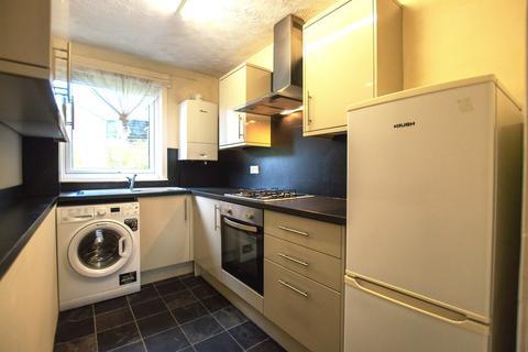 2 bedroom ground floor flat to rent - Bank Mill Road, Dundee