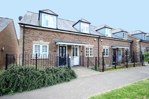 3 bedroom house for sale - Spring Back Way, Uppingham