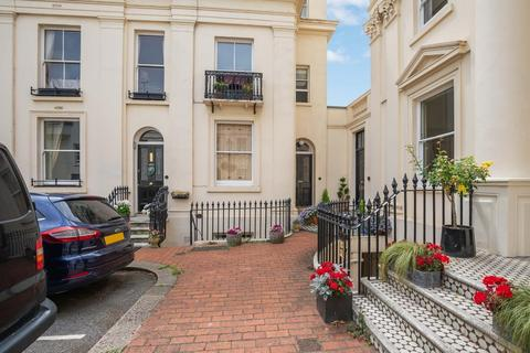 1 bedroom apartment for sale - Hove, East Sussex