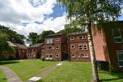 2 bedroom apartment for sale - Wellesley Gardens, Moseley