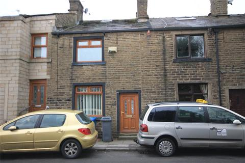2 bedroom terraced house to rent - Market Street, Whitworth, Rochdale, OL12