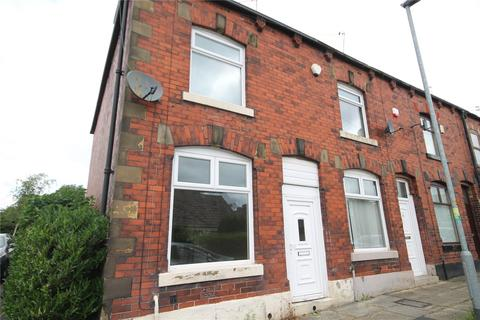 2 bedroom terraced house to rent - Rouse Street, Rochdale, Greater Manchester, OL11