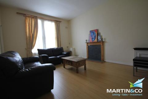 3 bedroom flat to rent - York Road, Edgbaston, B16
