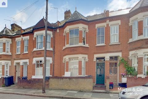 3 bedroom maisonette for sale - Mafeking Avenue   Brentford