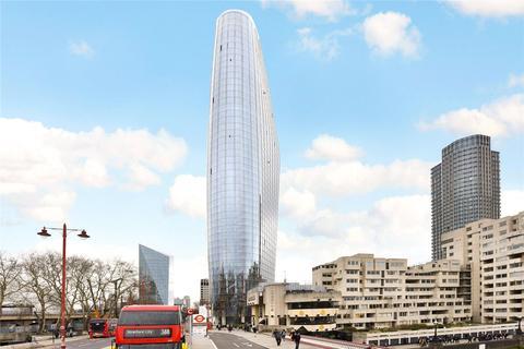 2 bedroom penthouse for sale - One Blackfriars, 1 Blackfriars Road, London, SE1