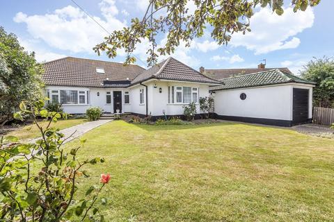 5 bedroom detached house for sale - Lancing