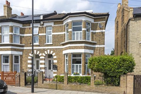 4 bedroom semi-detached house for sale - Sunnyhill Road, London, SW16