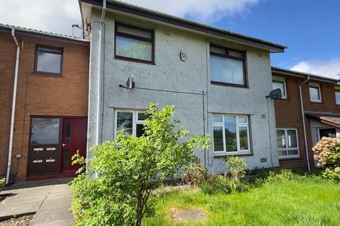 2 bedroom apartment to rent - Coltsfoot Gardens, Windy Nook