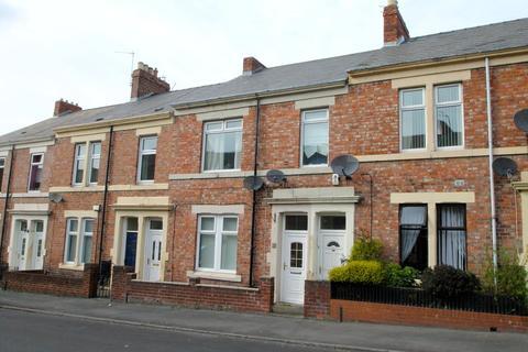 2 bedroom apartment for sale - Northbourne Street, Deckham