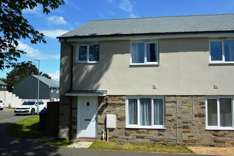 4 bedroom semi-detached house to rent - Kingston Way, Mabe
