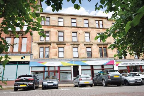 1 bedroom flat for sale - Mansfield Street, Partick