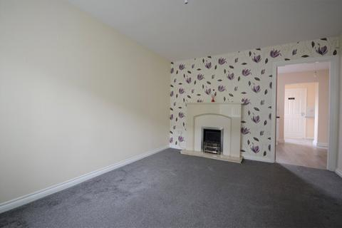 2 bedroom house for sale - Gateshead