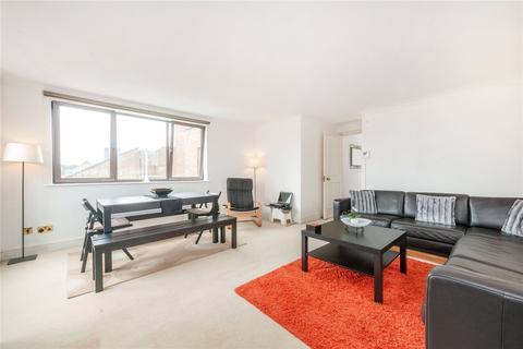 2 bedroom flat to rent - Cumberland Mills Square, London