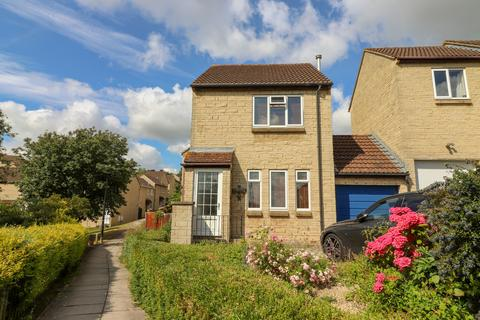 2 bedroom link detached house for sale - Langdon Road, Southdown, Bath
