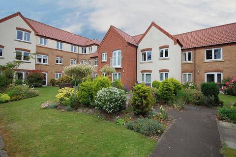 1 bedroom apartment for sale - Ainsworth Court, Grove Road