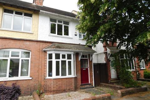 2 bedroom terraced house to rent - Siemens Road, Stafford