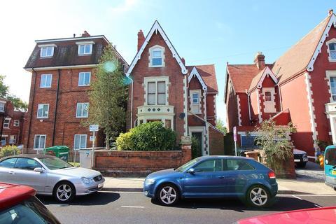 1 bedroom ground floor flat to rent - St Andrews Road, Southsea