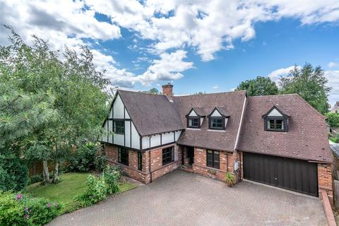 5 bedroom detached house for sale - Water Lane, Histon, Cambridge, Cambridgeshire