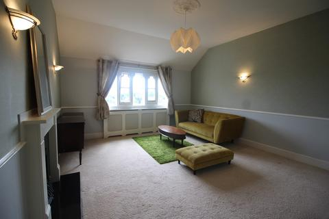 2 bedroom apartment to rent - *£115pppw* Newcastle Drive , The Park , Nottingham