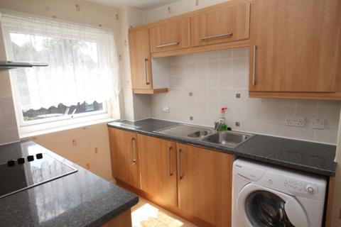 2 bedroom flat to rent - Cholmondely Road Salford M6