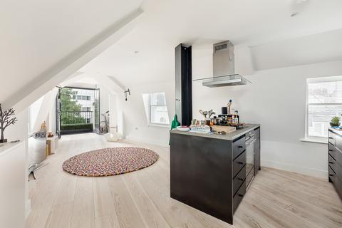 1 bedroom apartment to rent - Shelton Street, Covent Garden