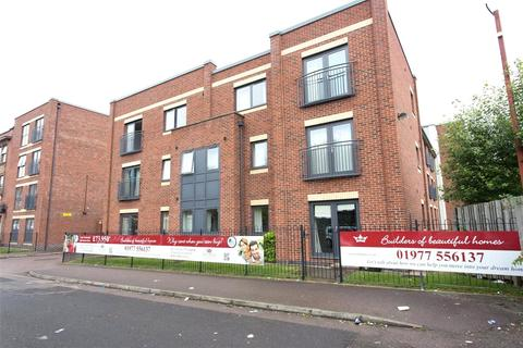 1 bedroom flat to rent - Cuthbert Cooper Place, Sheffield, South Yorkshire, S9