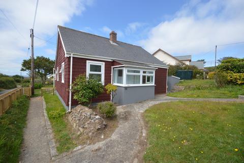 3 bedroom detached bungalow to rent - Beacon Drive, St. Agnes