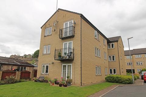 Houses For Sale In Holmfirth Property Amp Houses To Buy