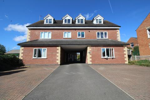 1 bedroom apartment for sale - West Road, Oakham