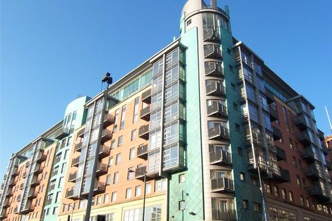 1 bedroom apartment to rent - W3, Whitworth Street West, Southern Gateway, Manchester, M1