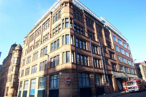 1 bedroom apartment to rent - Piccadilly Lofts, 70 Dale Street, Piccadilly Basin, Manchester, M1