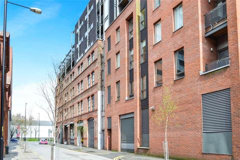 2 bedroom apartment to rent - Beaumont Building, 22 Mirabel Street, City Centre, Manchester, M3