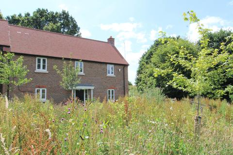 4 bedroom semi-detached house for sale - Tanners Reach, Petersfield