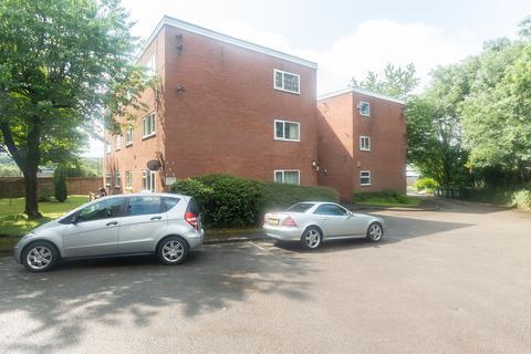 1 bedroom flat to rent - Valley Court, 4 Craig Road, Heaton Mersey
