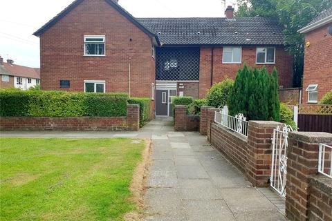 1 bedroom apartment to rent - Markfield Crescent, Woolton, Liverpool, L25