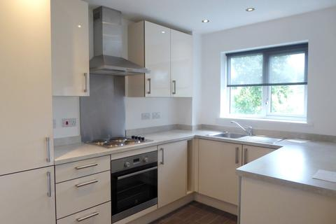 2 bedroom apartment for sale - Great Clowes Street, Salford