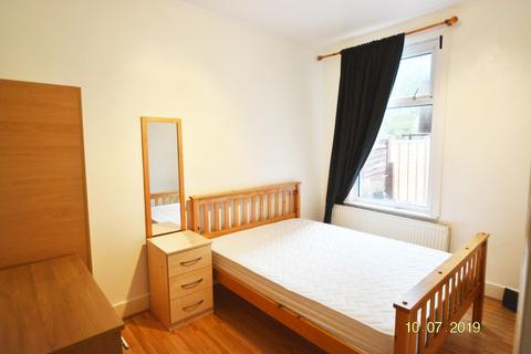 4 bedroom house share to rent - Birstall Road