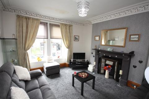 1 bedroom flat to rent - Victoria Road, , Aberdeen, AB11 9NQ