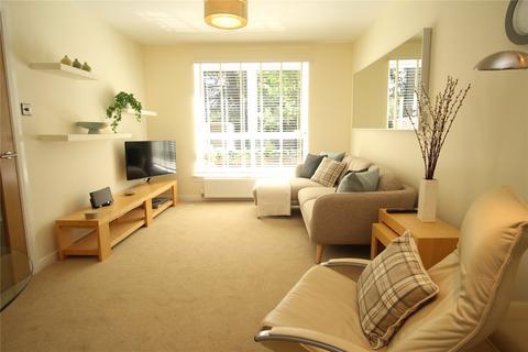 1 bedroom apartment to rent - Guardianswood, Edinburgh, Midlothian