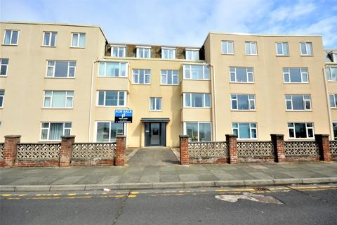 2 bedroom apartment for sale - Crescent Court, South Shore, FY4