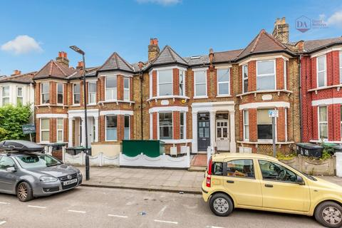 2 bedroom apartment for sale - Courcy Road, Turnpike Lane N8