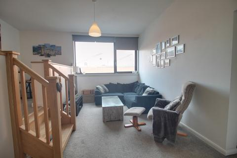 2 bedroom apartment for sale - Tenby Street North, Birmingham
