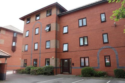 2 bedroom apartment to rent - Castle Brewery Court , Newark