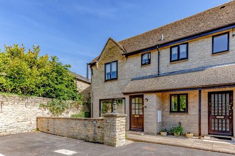2 bedroom apartment for sale - Thames Street, Eynsham