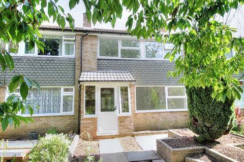 3 bedroom terraced house to rent - Hillfield Road, Comberton