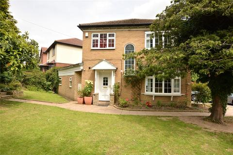 4 bedroom detached house for sale - Thorn Lane, Roundhay, Leeds