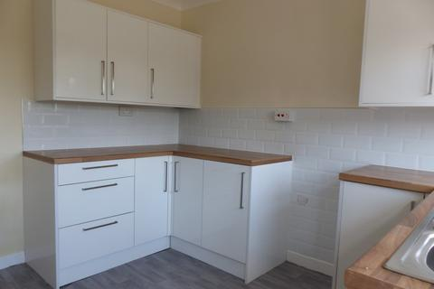 2 bedroom terraced house - Anchor Row, Whitgift