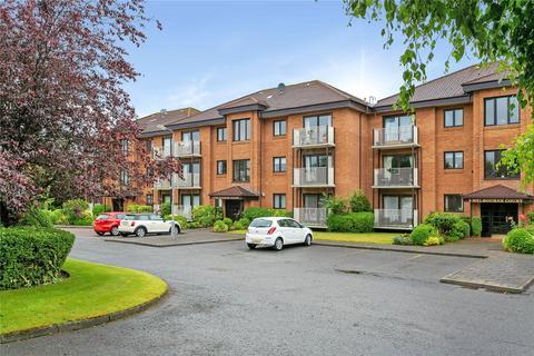 2 bedroom apartment for sale - Melbourne Court, Braidpark Drive, Giffnock, Glasgow